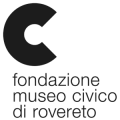 fondazione-museo-rovereto