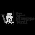 museo-nazionale-giuseppe-verdi