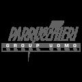 parrucchieri-group