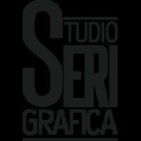 studio-serigrafica-logo-2015-01